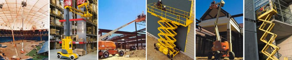 1369908132_514387230_6-cherry-pickers-scissor-lifts-boom-lifts-kathu-south-africa