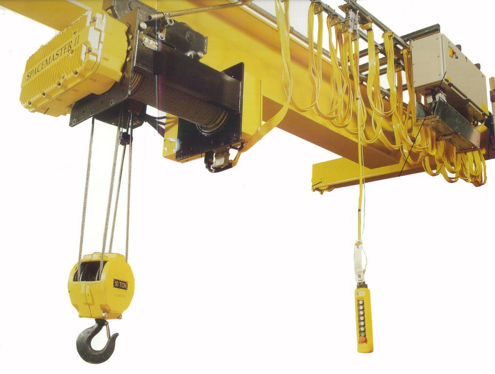 Econo Driver Training Port Elizabeth Cranes Forklift